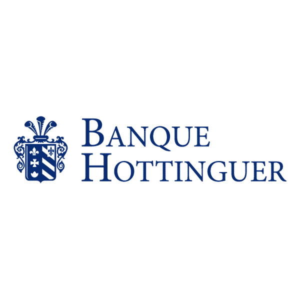 Banque Hottinger Square