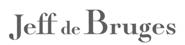 Imprimeur professionnel, Imprimeur professionnel Boulogne, TCH Réalisation