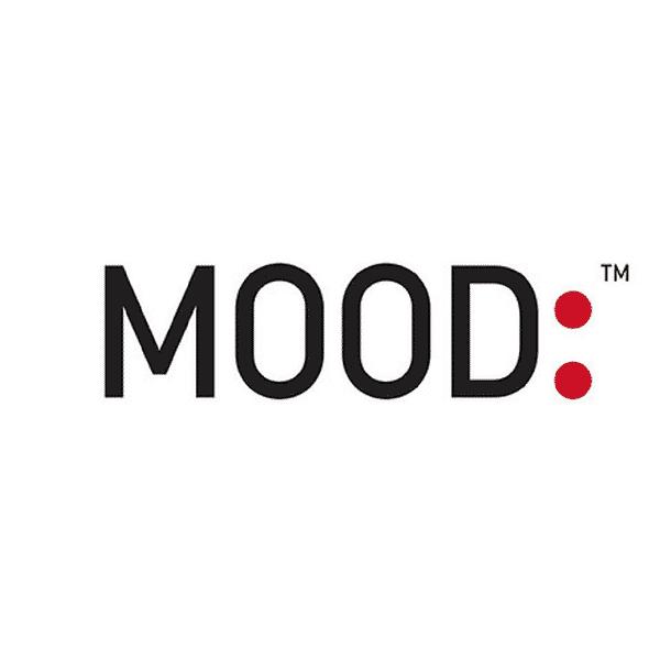 Mood Square