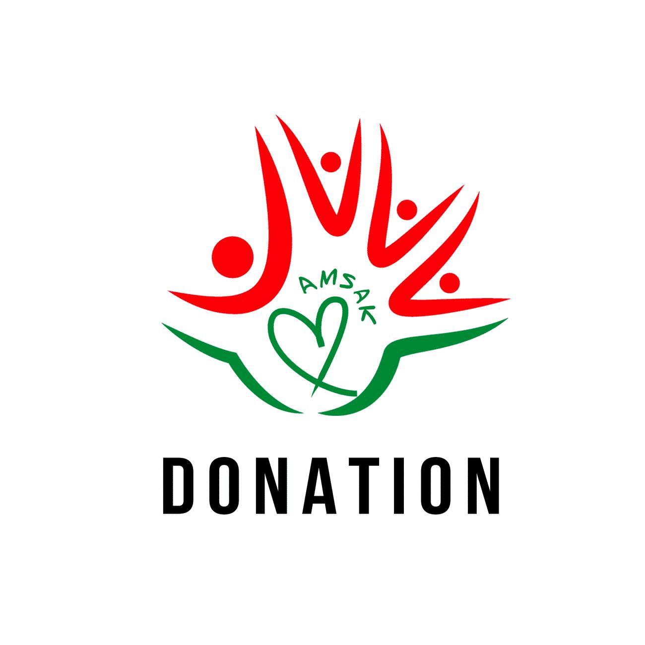 amsak donations e67b5bf4b9dd43ca813e2d9c99f8cb47