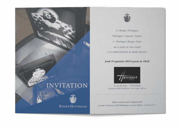 Invitation 1 3