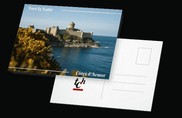 carte postale front 1 v2