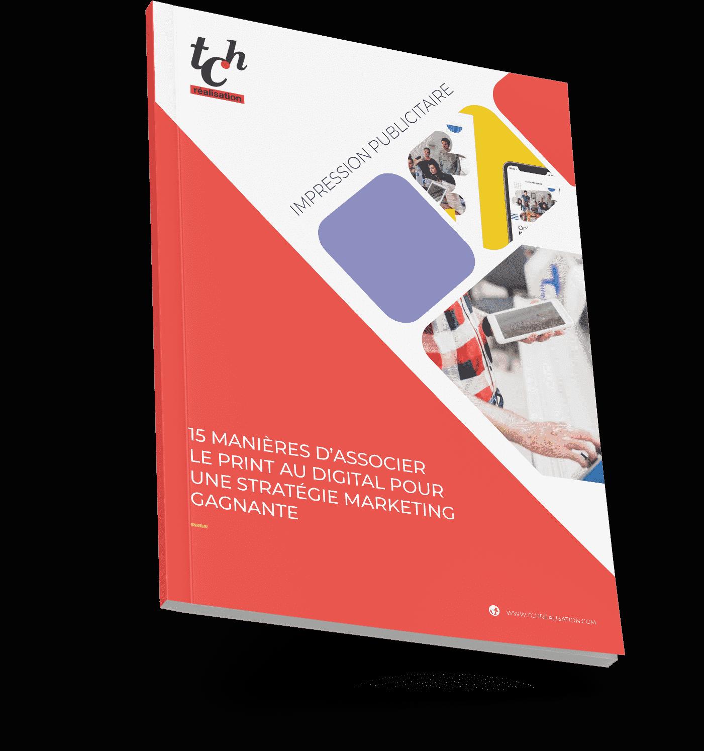 Guide Marketing TCH 2