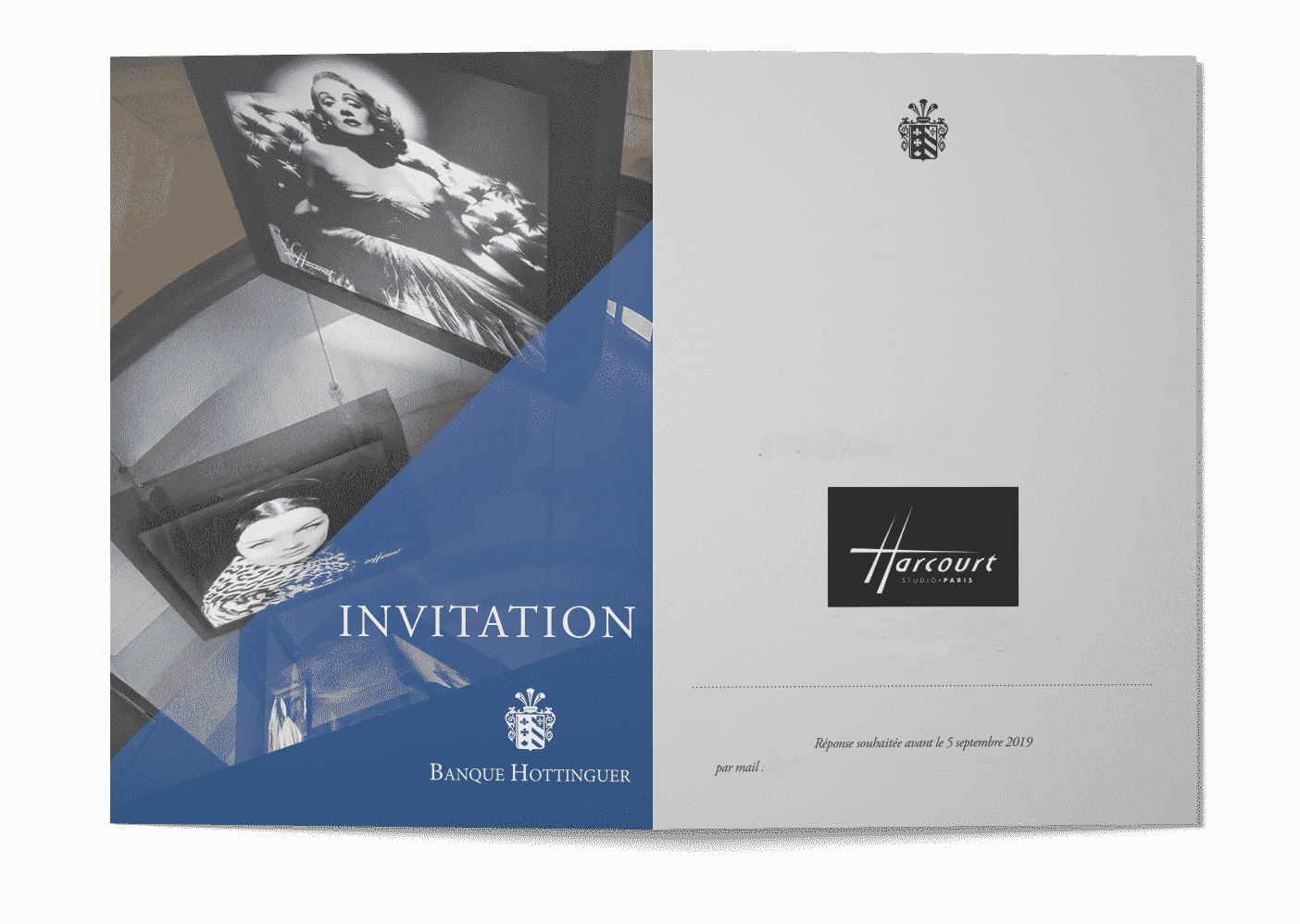 Invitation 1 1