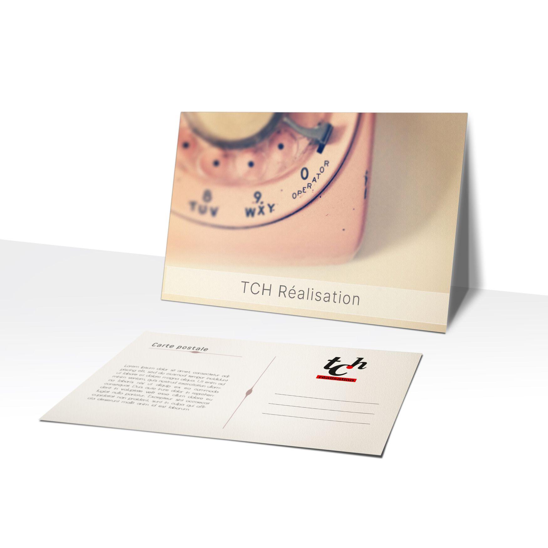 carte postale image 1 1