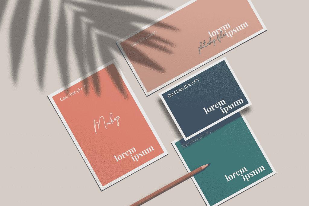 , Les 5 éléments indispensables pour créer son carton d'invitation, TCH Réalisation