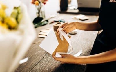 4 idées pour personnaliser vos enveloppes