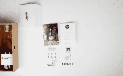 Comment l'imprimé peut-il contribuer à l'évolution de l'expérience client et des ventes lors de l'unboxing ?