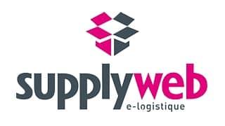 supplyweb