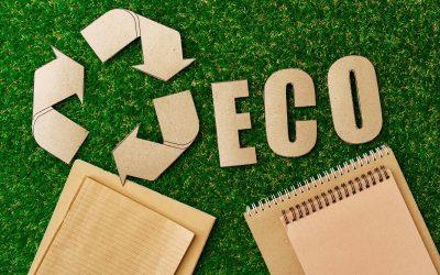 Quels supports choisir pour une communication écologique ?